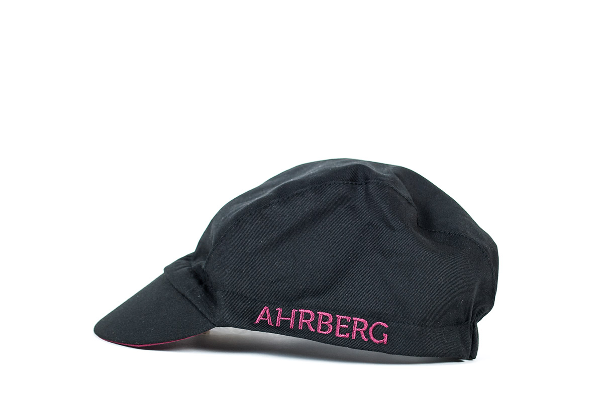 Ahrberg Cycling Cap