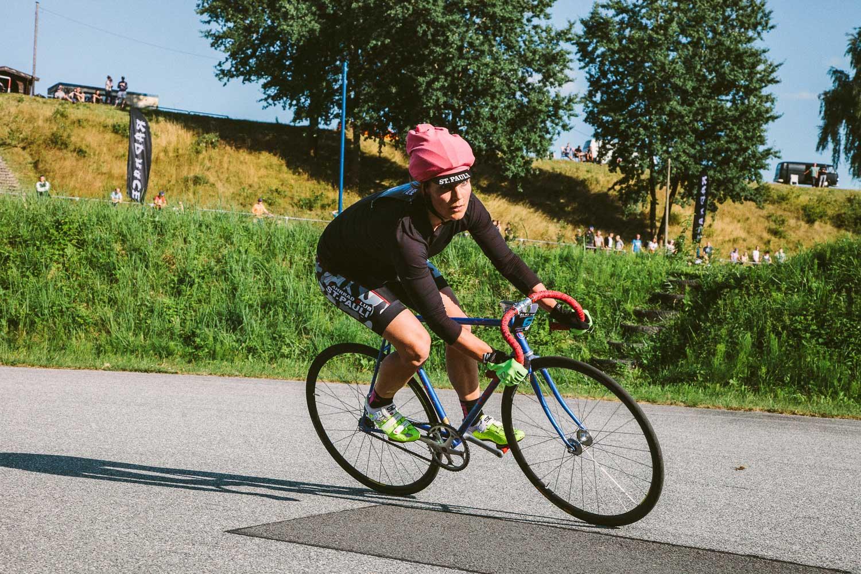 RAD RACE Last Man Standing Heidbergring – Pic by Burkhard Müller