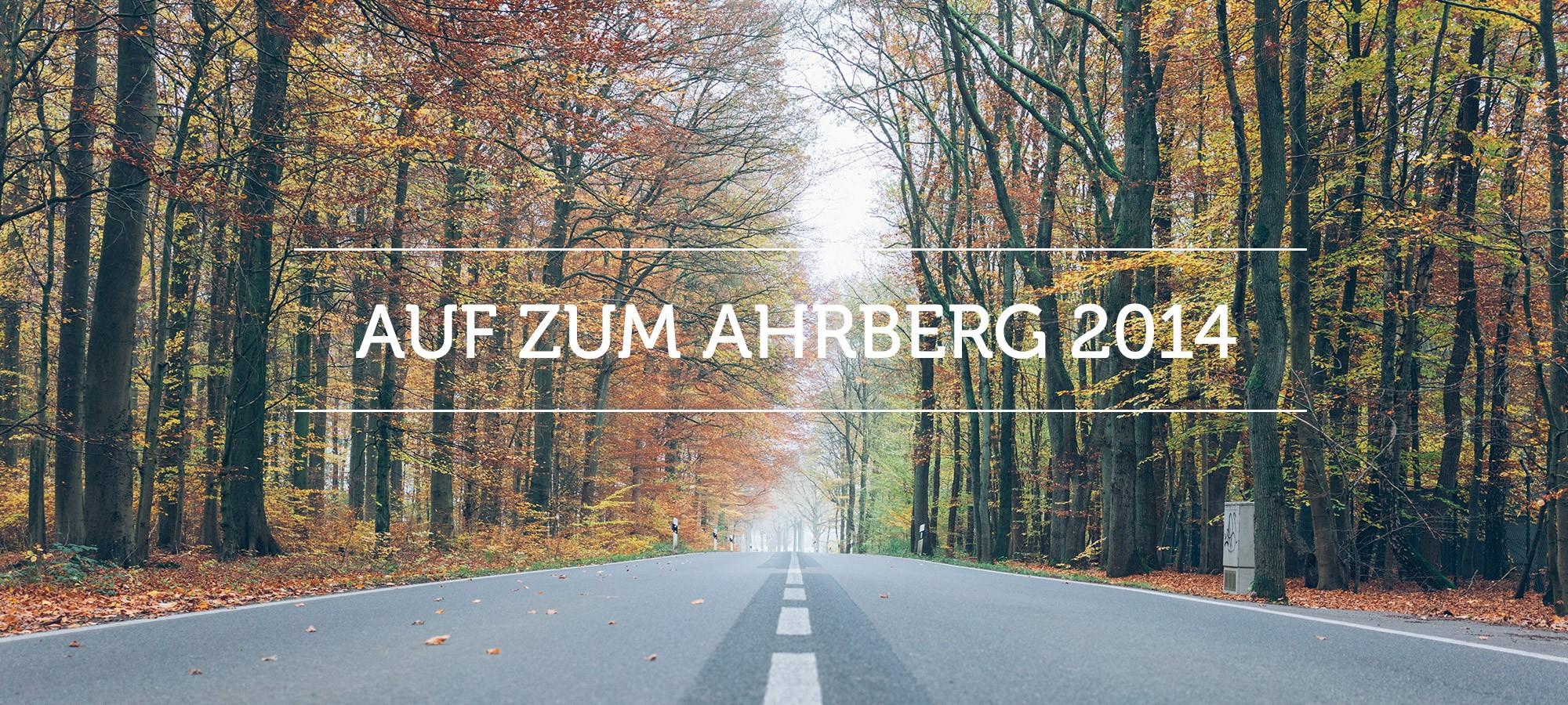 startimage-AZA2014