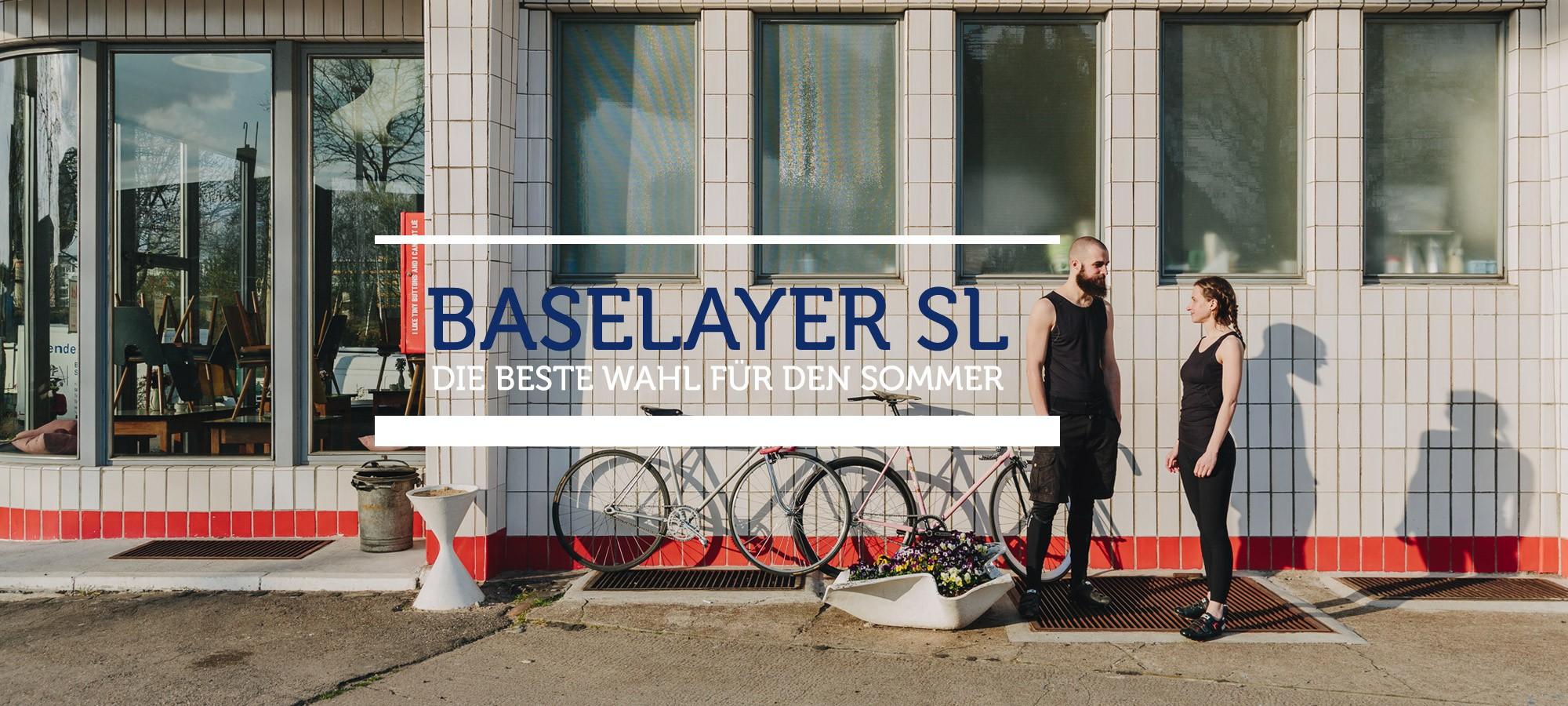 startimage-baseSL