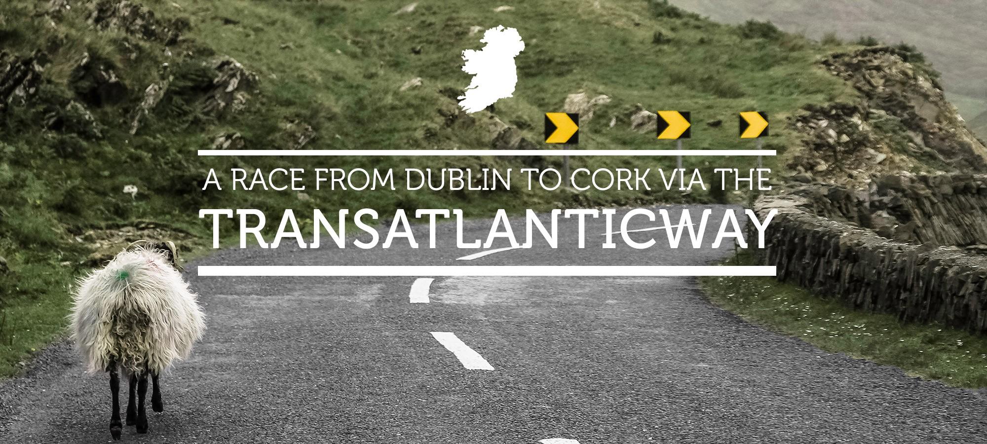 startimage-irland
